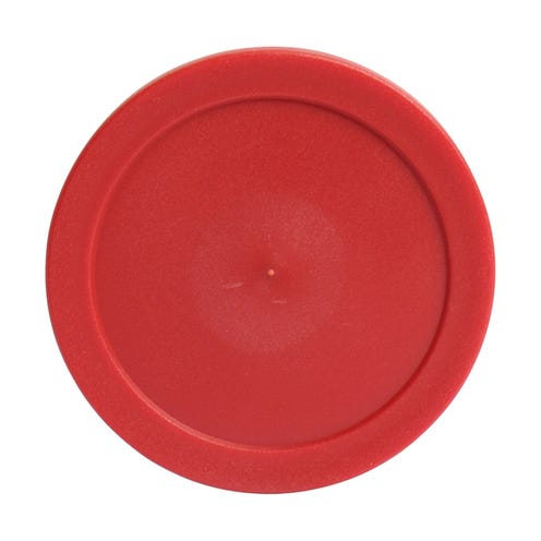 Air Hockey Puck Mini 10-pack