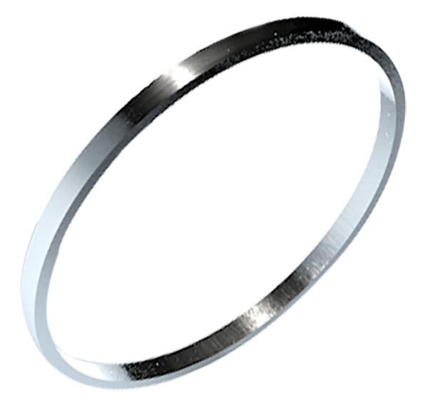 Winmau Pro-Lock Shaft Rings