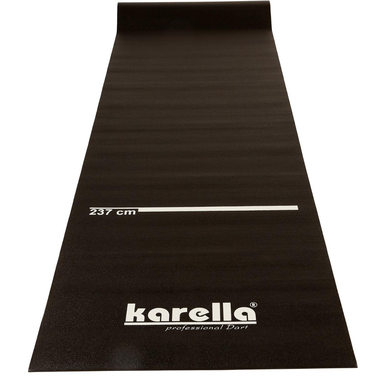 Karella Eco Star