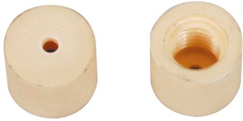 Buffalo Carom Ferrule 12,5 mm