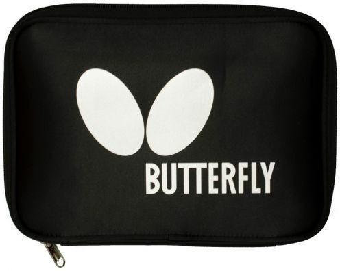 Butterfly Logo Tour Single