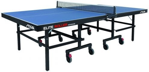 Stiga Elite Roller Advance
