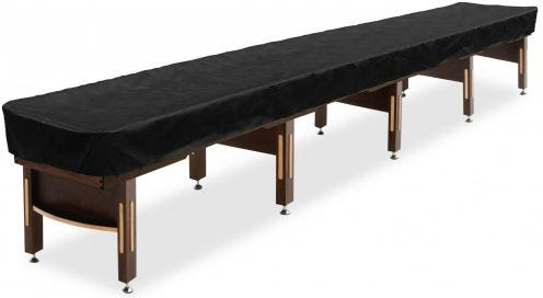 Hudson Table Cover 18 & 22 ft