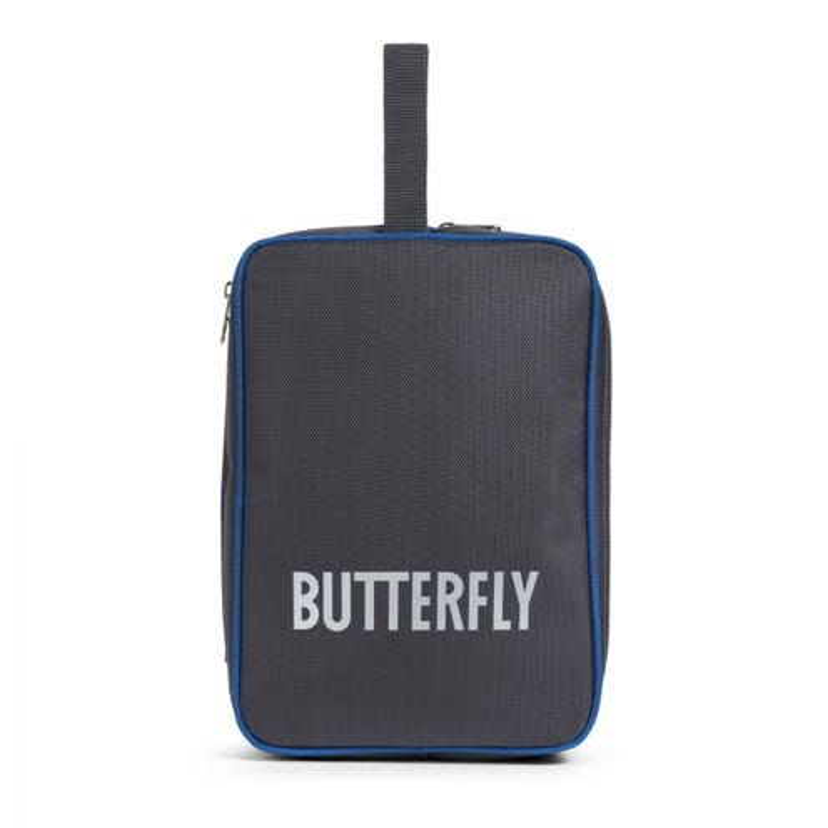 Butterfly Otomo Double Blue