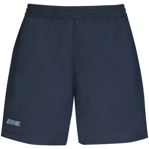 Donic Pulse Anthracite
