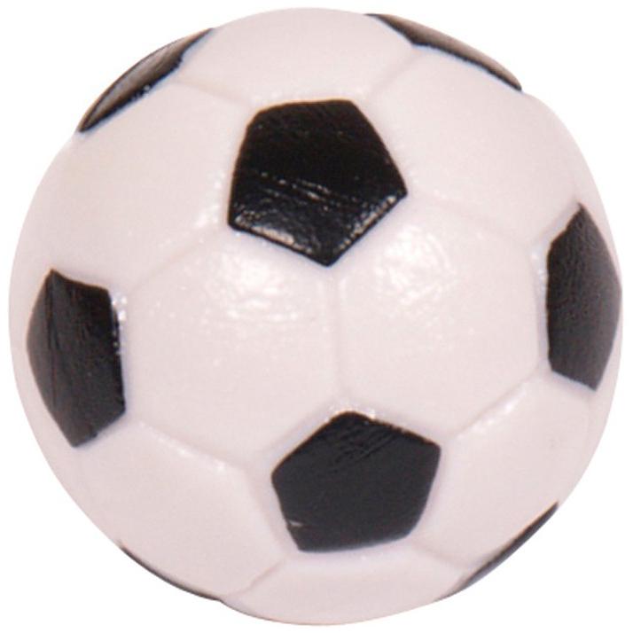 Football 32 mm