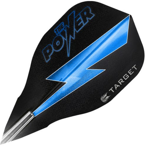 Target Phil Taylor 9-Five Vision Edge