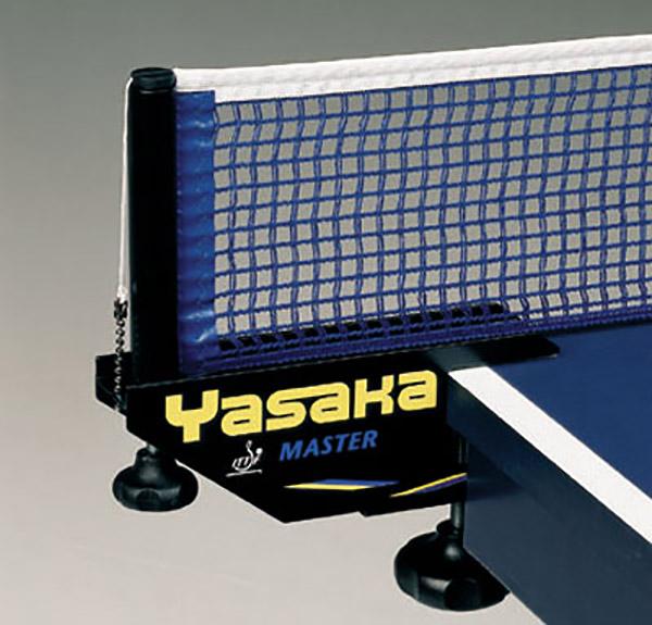 Yasaka Master 2000
